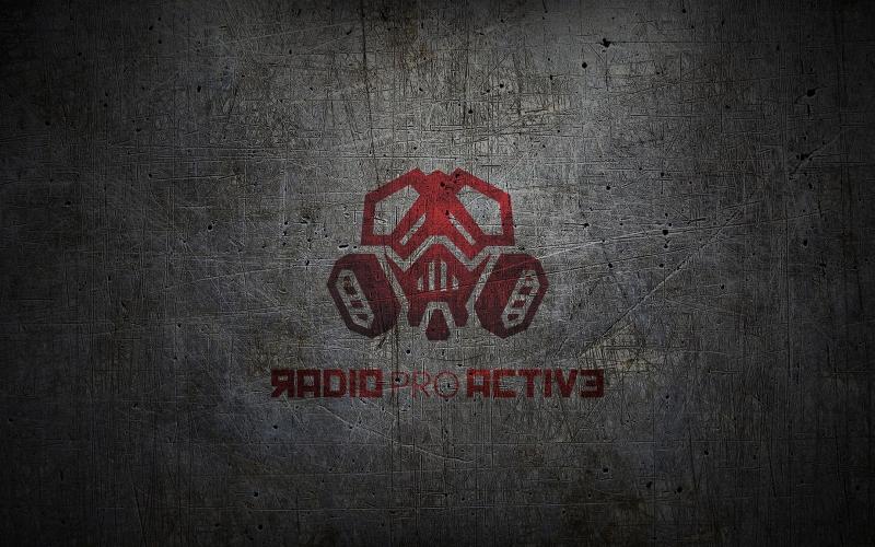 Radio Pro Active