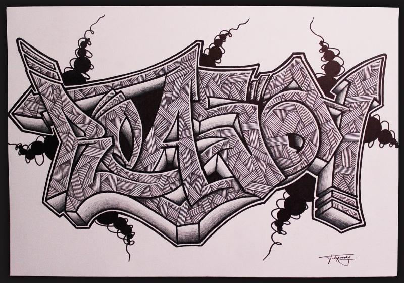 ReasoN5