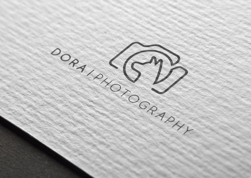 DORA Photography