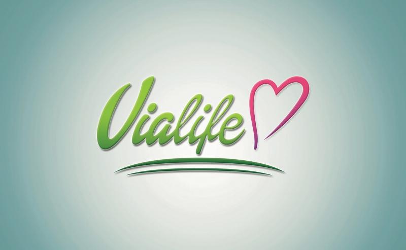 Vialife