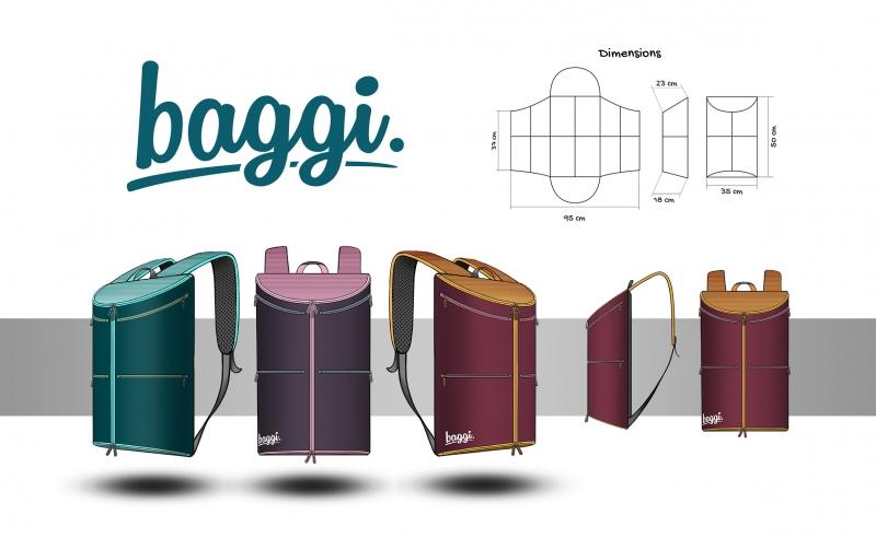 baggi