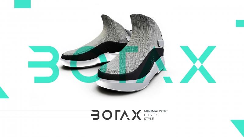 botaX