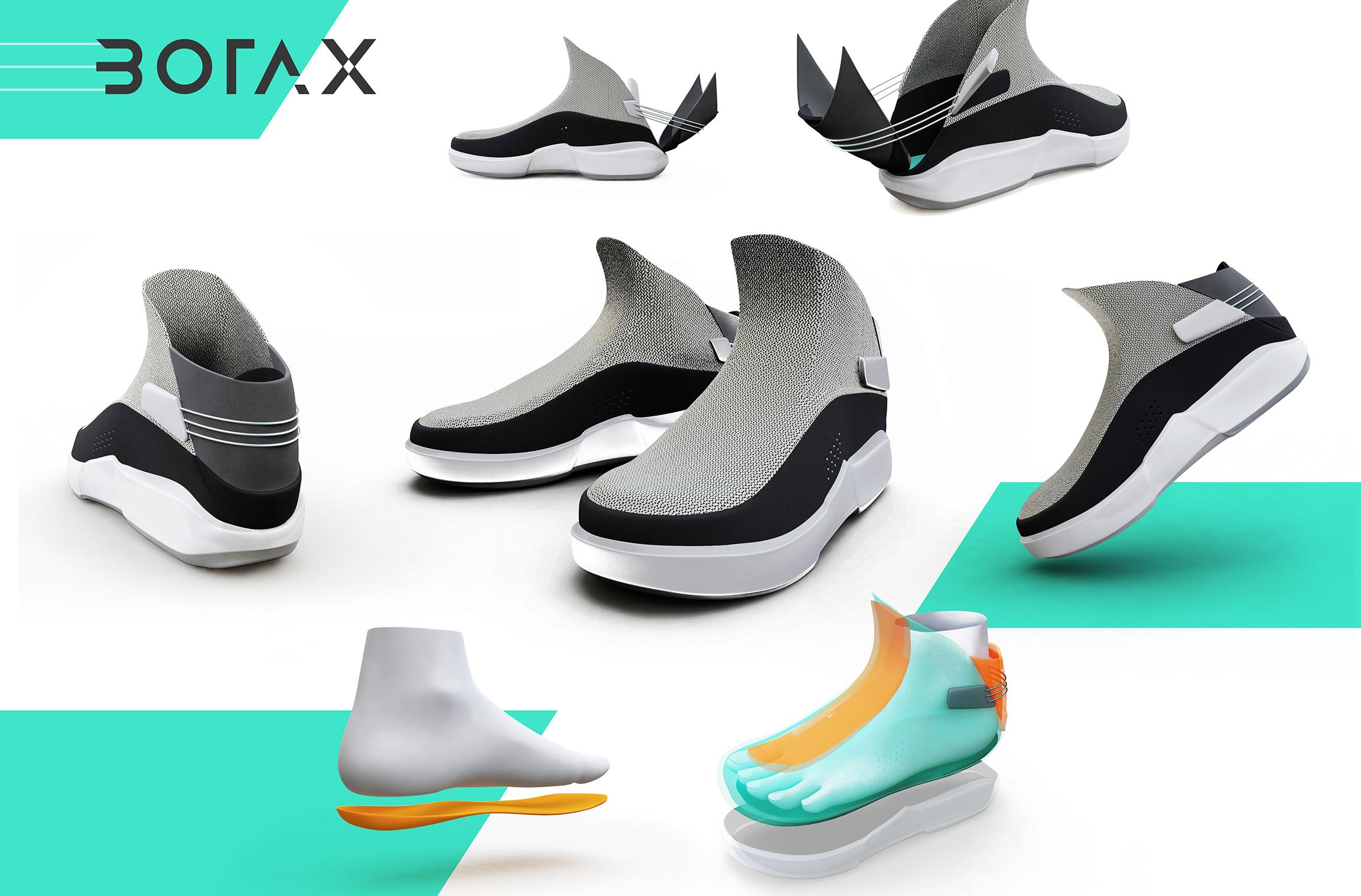 botaX 1