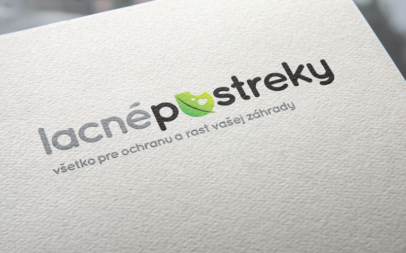 lacne postreky redesign