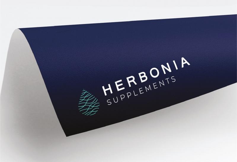 Herbonia logo